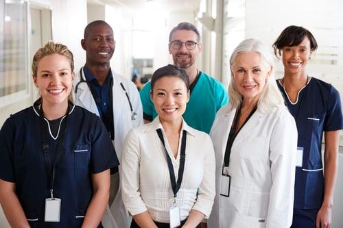 bigstock-Portrait-Of-Medical-Team-Stand-300960508