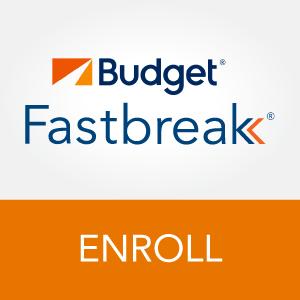 Enroll-in-Budget-Fastbreak