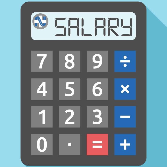Calculator-Graphic
