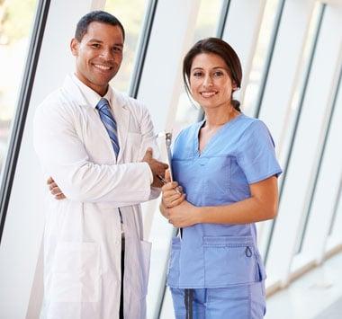 Pathology & Histology Lab Staffing