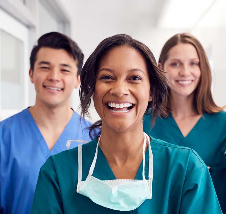 Pathologists' Assistant Jobs, Histotech Jobs